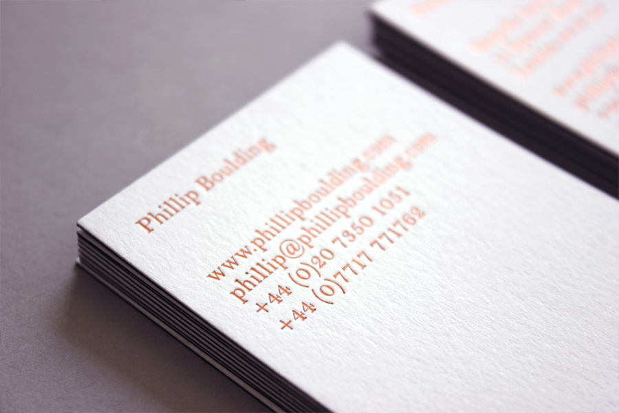 - 05_Phillip_Boulding_Business_Cards_Copper_Foil_Stylo_BPO