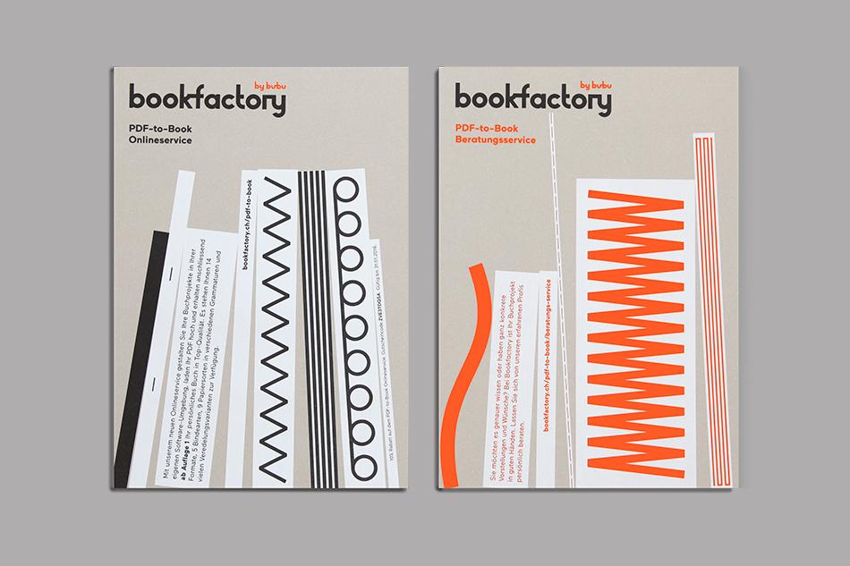 06-Bubu-Branding-Print-Bob-Design-Switzerland-BPO