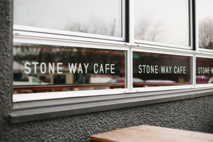 06-Stone-Way-Cafe-Signage-by-Shore-on-BPO