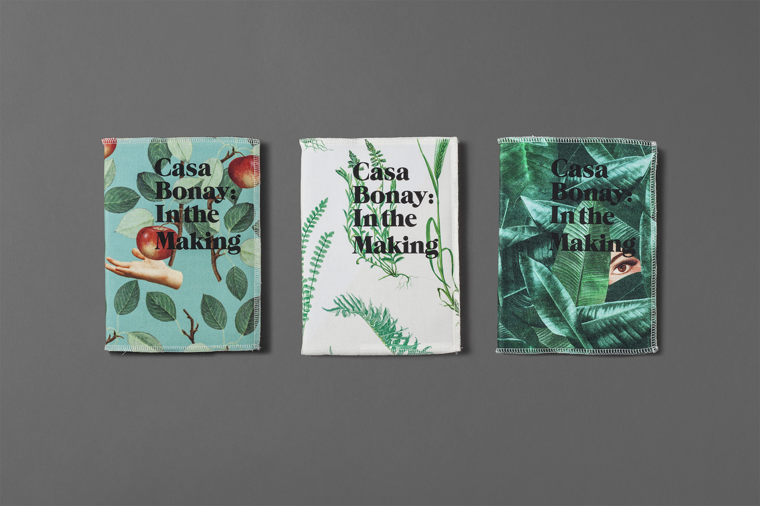 Book for Barcelona hotel Casa Bonay by Mucho, Spain