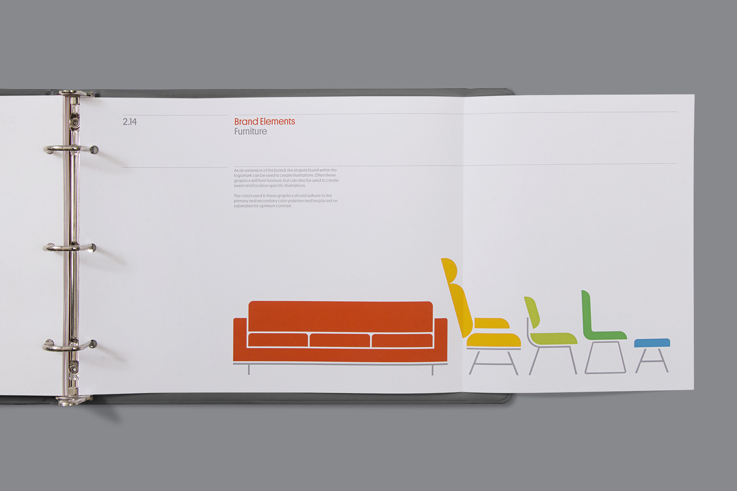 The best of bp o designed in the united states for Office design guidelines