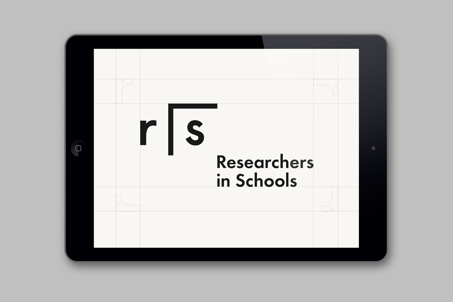 Branding for Researchers In Schools by Paul Belford Ltd.