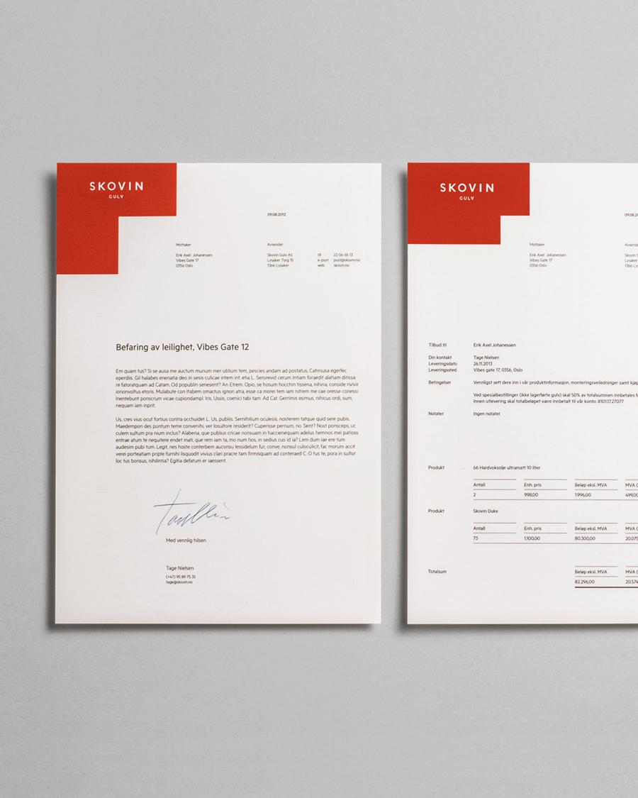 Brand and Nivea Essay