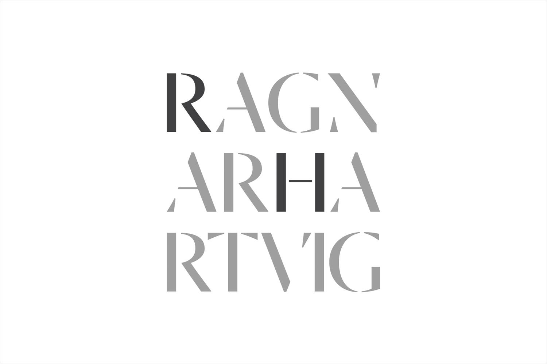 16-Ragnar-Hartvig-Photography-Branding-Logotype-Commando-Group-Norway-BPO
