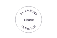 Logo Design – El Camino Studio
