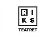 Logo - RIKS