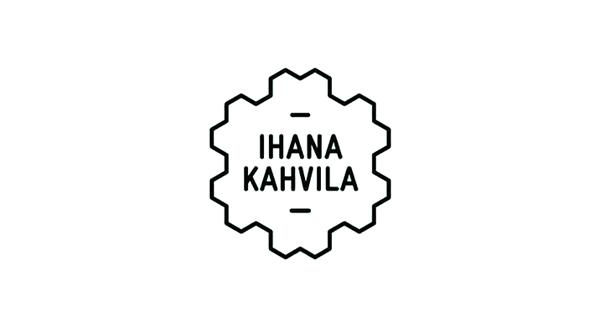 Ihana Kahvila