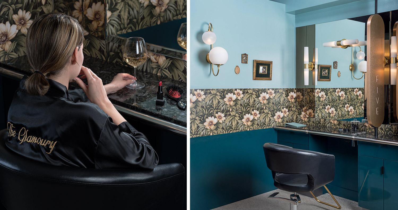 26-The-Glamoury-Branding-Branded-Satin-Robes-Glasfurd-Walker-Vancouver-Canada-BPO
