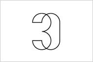 Logo Design – 30 Park Place