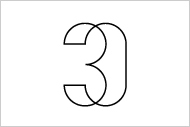 Logo - 30 Park Place
