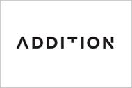 Logo - Addition