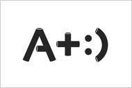 Logo Design - Adisgladis