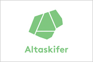 Logo Design – Altaskifer