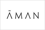 Branding – Aman