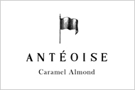 Packaging - Antéoise