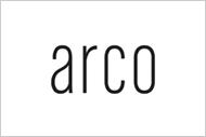 Branding – Arco