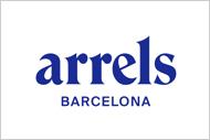 Logo Design – Arrels