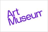 Branding – Art Museum