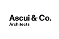 Logo - Ascui & Co.