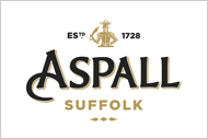 Package Design - Aspall