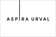 Logo - Aspira Urval