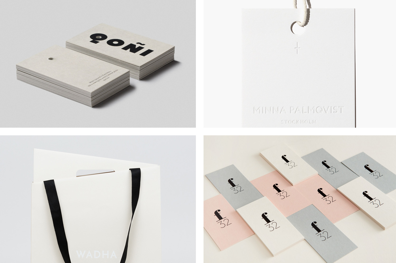 BP&O Collections — Fashion