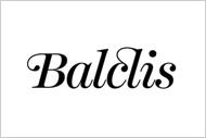 Logo - Balclis