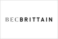 Logo - Bec Brittain