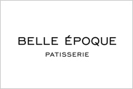 Logo - Belle Epoque