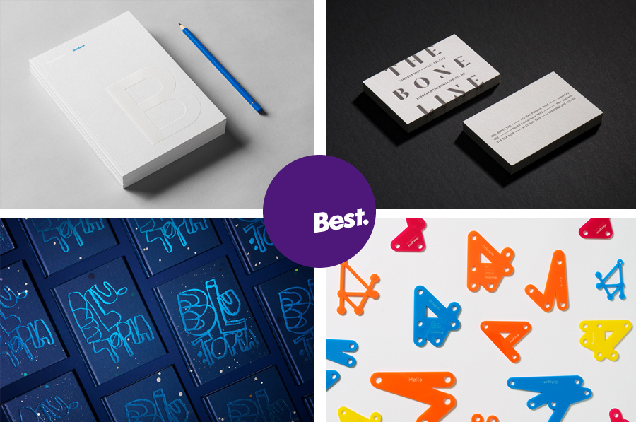 Best Awards 2015 Finalists reviewed on BP&O