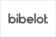 Logo - Bibelot