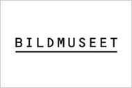Logo - Bildmuseet