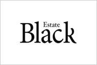 Packaging – Black Estate Circuit