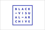 Branding – Black Visual Archive
