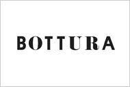 Logo Design – Bottura