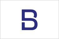 Logo - Bray & Slaughter