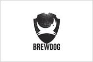 Packaging – Brewdog Abstrakt