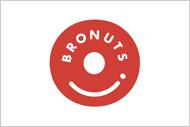 Branding – Bronuts