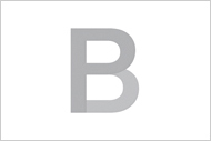 Logo - Bryan Pearson