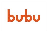 Logo - Bubu