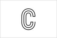 Branding – Caldo Coffee