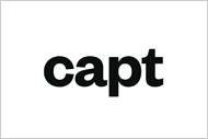 Branding – Capt