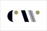 Logo - Carin Wilson