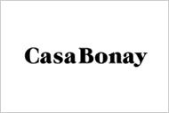 Branding – Casa Bonay