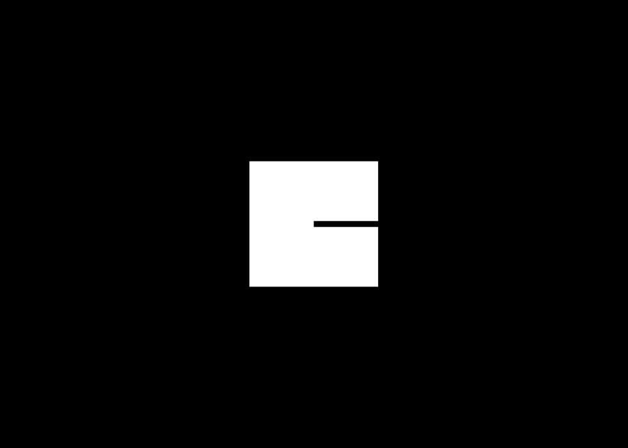 Logo for Cemento designed by S-T