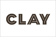 Logo Design – Clay
