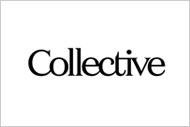 Branding – Collective