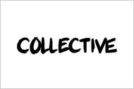Logo - Collective
