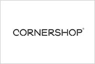 Logo - Cornershop