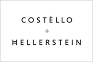 Packaging - Costello + Hellerstein